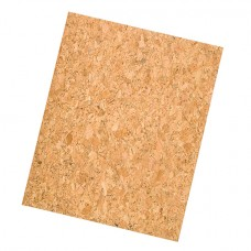Korkový papier