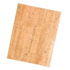 Korkový papier Pásiky