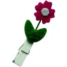 Štipce Kvetinka