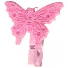 Štipce Motýle