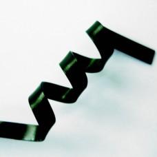 Drôt plochý Čierny