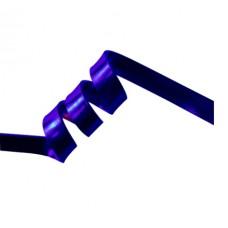 Drôt plochý Fialový