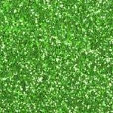 Machová guma trblietavá Zelená svetlá