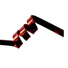 Drôt plochý Hnedý