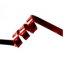 Drôt plochý Medený