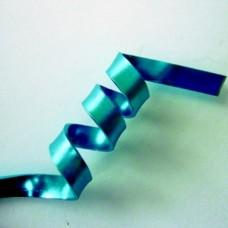 Drôt plochý Modrý