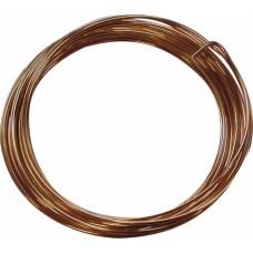 Drôt Medený