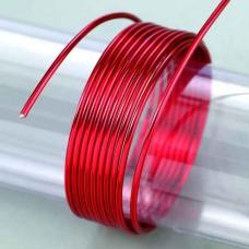 Drôt Červený