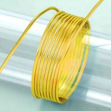 Drôt Zlatý