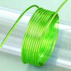 Drôt Zelená svetlá