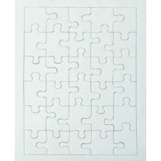 Puzzle 30
