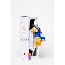 Bábika - Figurína Doll