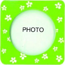 Rámiky na fotky 1