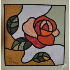 Obraz Rosa-ruža