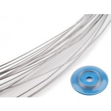 Chirurgický drôt