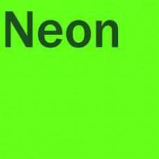 Smaltovací prášok Neónová Zelená