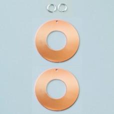 Prívesok Donut 35 mm