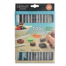Sada nástrojov Cernit