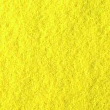 Filc 100% viskóza Žltá