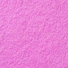 Filc 100% viskóza Ružová