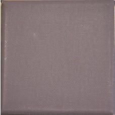 Chalk paint, kriedová farba Mauve / Fialová tmavá