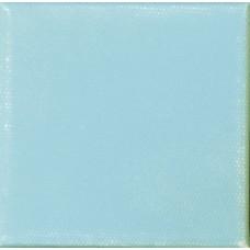 Chalk paint, kriedová farba Light blue / modrá svetlá