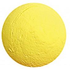 Akrylová farba matná Žltá svetlá