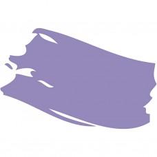 Akrylová farba Plus Color Violet / Fialová