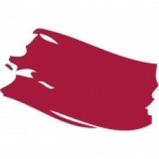 Akrylová farba Plus Color  Crimson red / Červená sýta