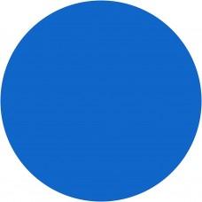 Farba na batikovanie Modrá
