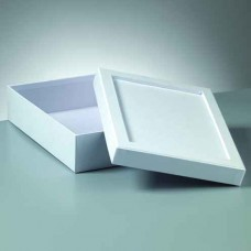 Papierová krabica pre mozaiku Obdĺžnik