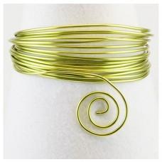 Floristické drôty - Floristické potreby - Kreatívny materiál 5ab488adabc