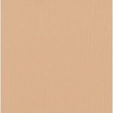 Štruktúrovaný papier Florence Krémová