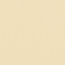 Štruktúrovaný papier Florence Krémová svetlá