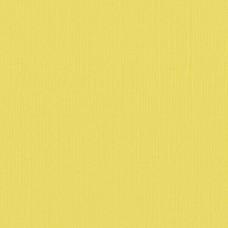 Štruktúrovaný papier Florence Žltá