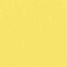 Štruktúrovaný papier Florence Žltá svetlá