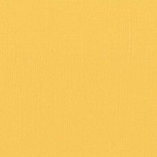 Štruktúrovaný papier Florence Žltá krémová