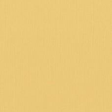 Štruktúrovaný papier Florence Žltá krémová svetlá