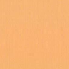 Štruktúrovaný papier Florence Oranžová pastelová svetlá