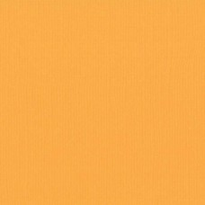 Štruktúrovaný papier Florence Žltá tmavá