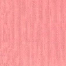 Štruktúrovaný papier Florence Ružová