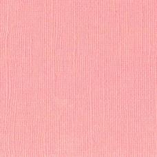 Štruktúrovaný papier Florence Ružová svetlá