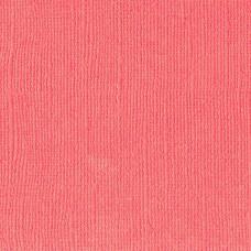 Štruktúrovaný papier Florence Ružová pastelová