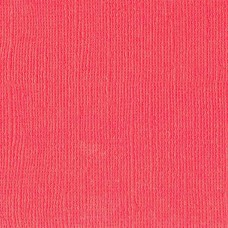 Štruktúrovaný papier Florence Ružová pastelová tmavá