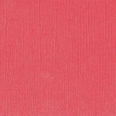 Štruktúrovaný papier Florence Ružová pastelová svetlá
