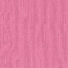 Štruktúrovaný papier Florence Ružovkastá