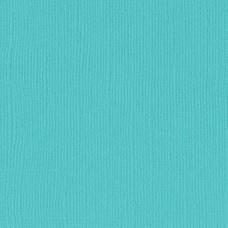 Štruktúrovaný papier Florence Tyrkysovo-modrá