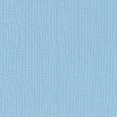 Štruktúrovaný papier Florence Modrá svetlá