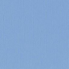 Štruktúrovaný papier Florence Modrá