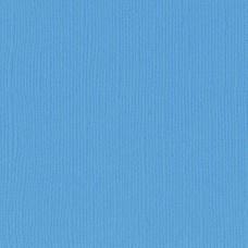 Štruktúrovaný papier Florence Modrá tmavá